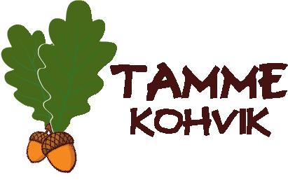 Tamme Kohvik
